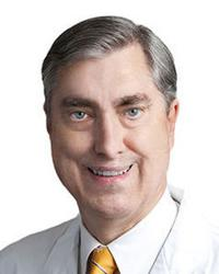 Charles Brien Ross, MD