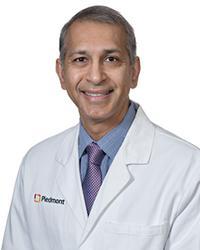 Vinod Thourani, MD