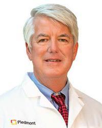 Wesley Turton, MD