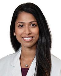 Tina Varghese, MD