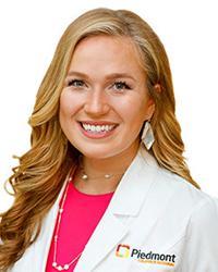 Elizabeth Wendel, MD