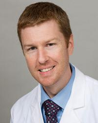 Charles Woods, MD
