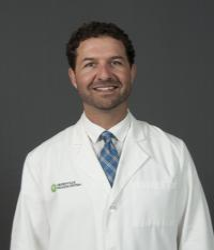 Dr Ryan Christopher Duhe Md Greenville Sc Emergency Medicine