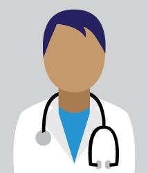 Dr akbar ali khan books