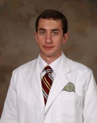 Dr  Marshall Jasper Shuler, MD - Greenville, SC