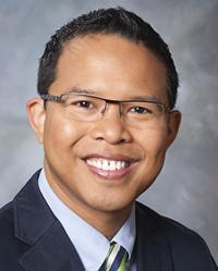 Dr Addison R Tolentino Md Overland Park Ks Hematology Oncology Make An Appointment