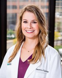 Women's Health Nurse Practitioner in Birmingham, AL - Find a