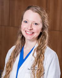 Dr. Katie Hunt, MD - Birmingham, AL - Cutaneous (Skin ...