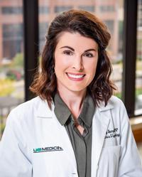 Whitney Sharp, CRNP - Hoover, AL - Family Medicine Nurse