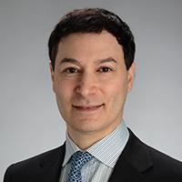 Daniel J Aires