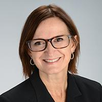 Christa R Balanoff