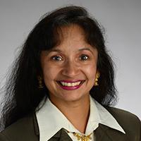 Shelley B Bhattacharya