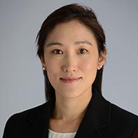 Jennifer J Cheng