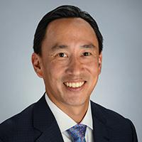 Alexander G Chiu