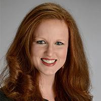 Megan E Clark