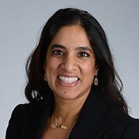 Michelle M De Souza
