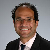 Mohamed M El Khashab