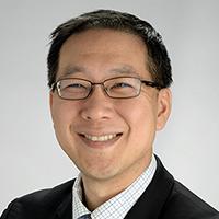 Gregory N Gan