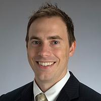 Jason B Gatewood