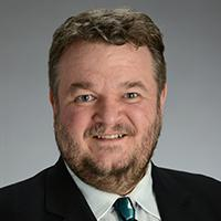 Tomas L Griebling