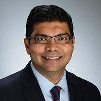 Bhanu P Gupta