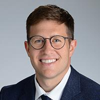 Cory B Gutovitz