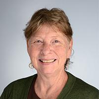 Linda S Heitzman-Powell