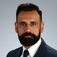 Yasir N Jassam