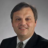 Daniel Keleti