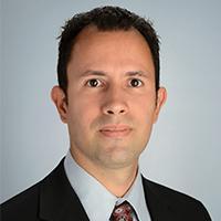 Michael J Kinsman