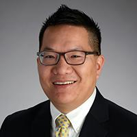 Eric C Lai
