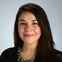 Taryn Acosta Lentz