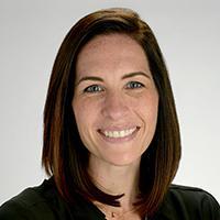 Melanie R Meister
