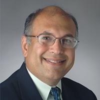 Ajay K Nangia