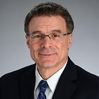 Jules M Nazzaro