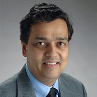 Prakash C Neupane