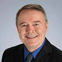 Dennis P Owens