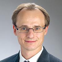 Wojciech H Przylecki