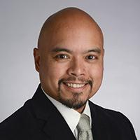 Franklin R Quijano
