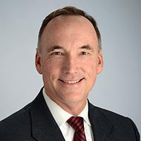 Jeffrey C Randall