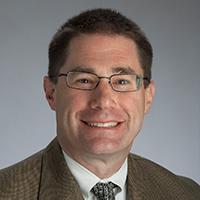 Michael E Salacz