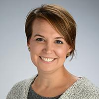 Jessica O Schuttler
