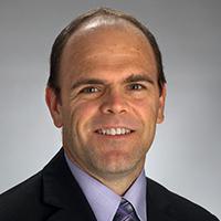Jason M Springer