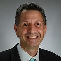 Jeffrey M Statland