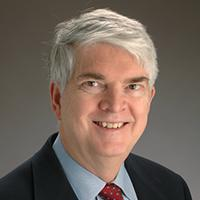 John E Sutphin