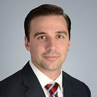 Kyle R Sweeney