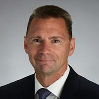 E. Bruce Toby
