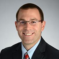 Matthew J Twardowski