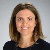 Carrie L Wieneke Broghammer