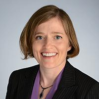 Denise R Zwahlen